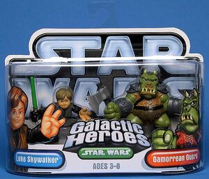 Lukegamorrean wave4