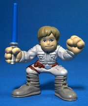 Luke wave11