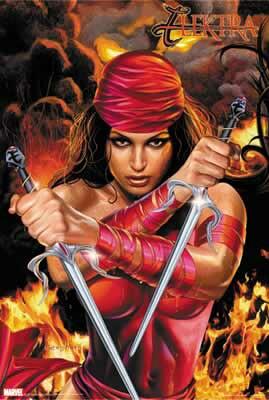 Elektra-marvel-comic-3700371
