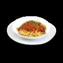 Pizzeria-draga-mali-losinj-spaghetti