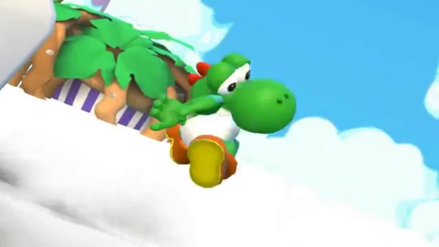 File:Yoshi spazzes out.png