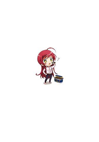File:HatamaoV2 1.jpg