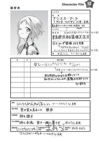 File:P362.jpg