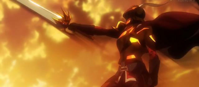 File:Hataraku-maou-sama-hero-emilia.png