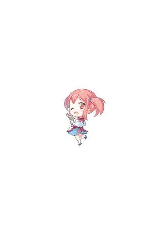 File:Hyo4.jpg
