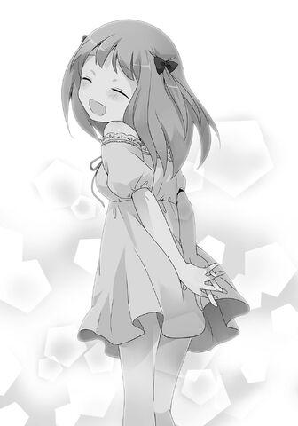 File:HatamaoV2 13.jpg