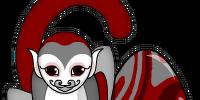 Cafe Monkey