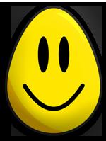 Smileegg