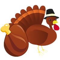File:Thanksgivinghatched.png