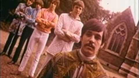 A Whiter Shade Of Pale - Procol Harum-2