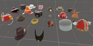 File:Classless hats.jpg