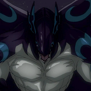 File:Acnologia's image (resize).png