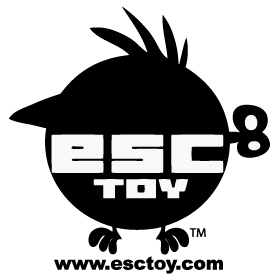File:EscToyLtdLogo.jpg