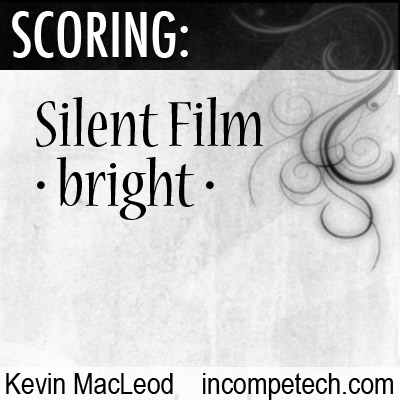 File:Scoring - Silent Film Bright.jpg
