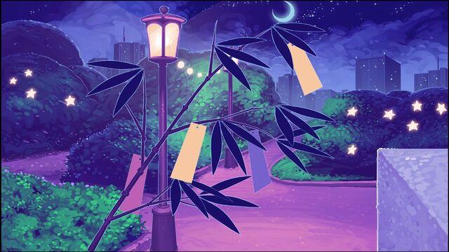 File:HB Background Park Tanabata (Remake).jpg