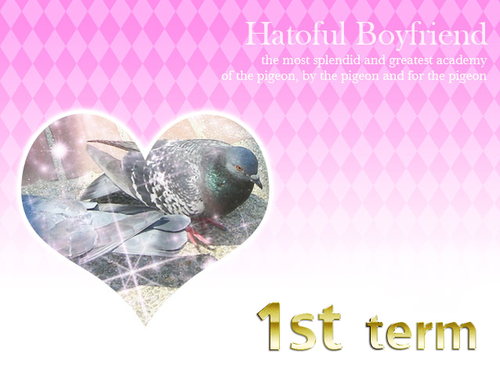 File:StPigeonationsFirstTerm.png
