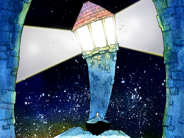 File:HolidayStarBackground10.png