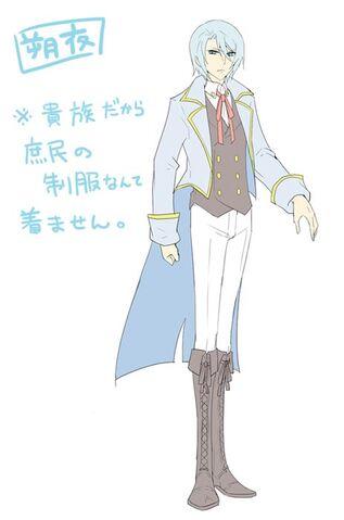File:MoaArtworkSakuya.jpg
