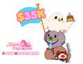 EscToy Kickstarter1 $35k.jpg