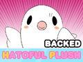 EscToy Kickstarter1 BackerAvatar Okosan.jpg