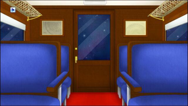 File:HS Background Train (Remake).jpg