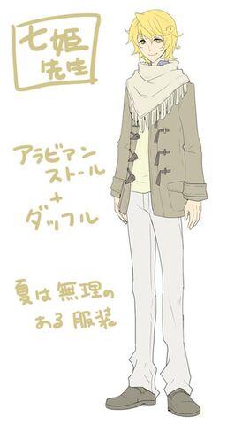 File:MoaArtworkKazuaki.jpg