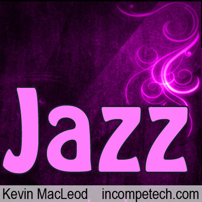 File:Jazz.jpg