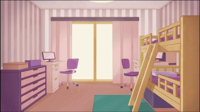 File:HB Background Apartment (Remake).jpg