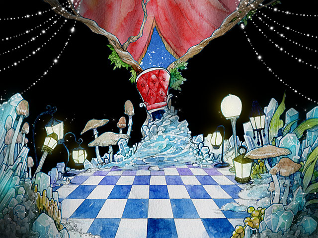 File:HolidayStarBackground2.png
