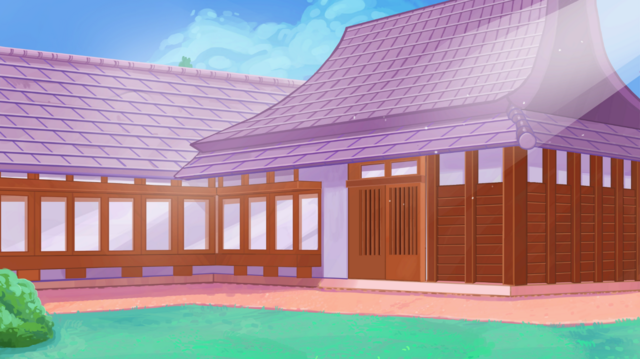 File:Azamis House.png