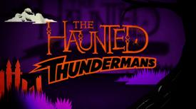 Hauntedthunderman1