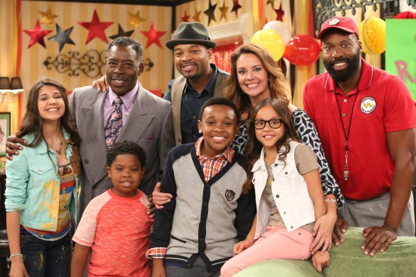 File:The-Haunted-Hathaways-Haunted-Visitor-600x400.jpg