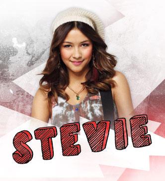 File:Stevie.jpg