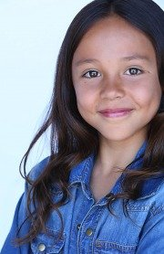 breanna yde parents