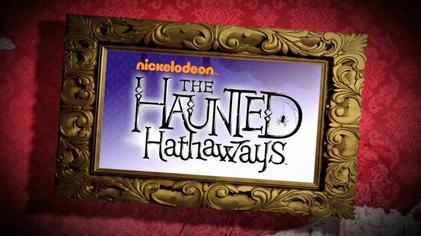File:The Haunted Hathaways titlecard.jpg