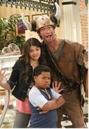 The-Haunted-Hathaways-vIKING