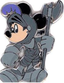 File:Mickey knight.jpg
