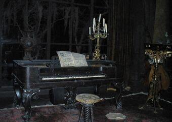 Musicroom1