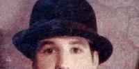 Ambrose Harper