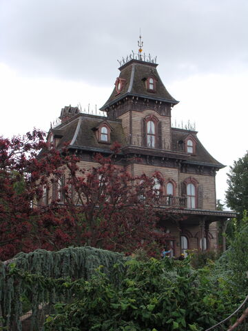 File:Phantom Manor.jpg