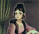 April-December