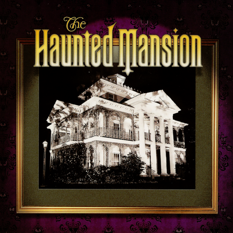 File:The Haunted Mansion.png