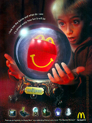 File:Film happymeal.jpg