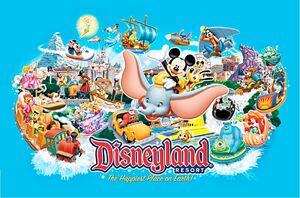 Disneyland-Resort-walt-disney-characters-26230463-1539-1017