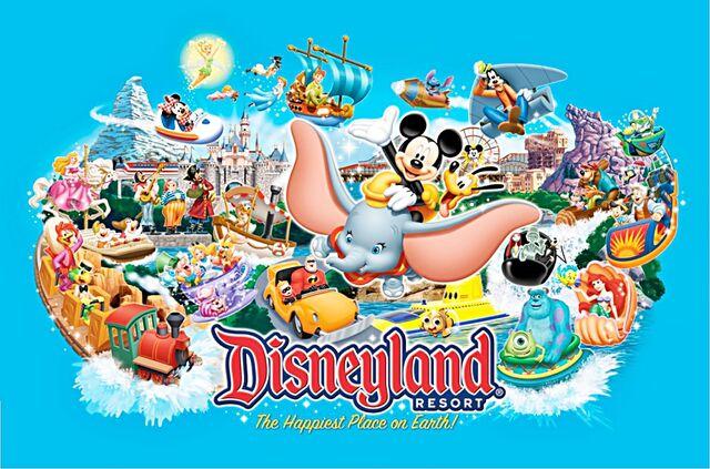 File:Disneyland-Resort-walt-disney-characters-26230463-1539-1017.jpg