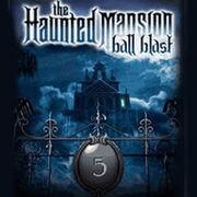 Haunted-Mansion-Ball-Blast