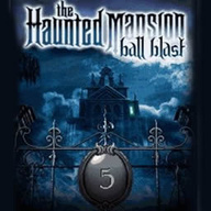 File:Haunted-Mansion-Ball-Blast.jpg