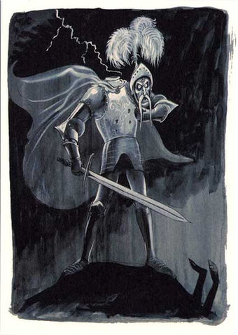 File:Haunted mansion knight.jpg