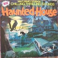 220px-Chilling, Thrilling Sounds of the Haunted House