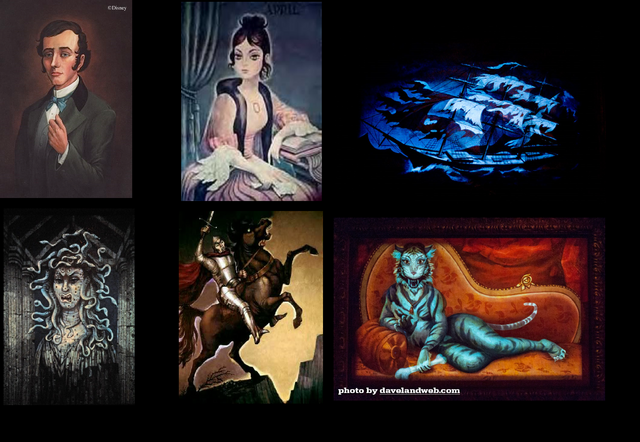 File:The 6 Thunderstorm Portraits.png